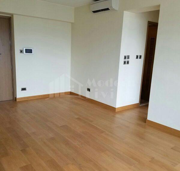 Part Living Room