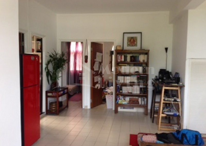g_f living room